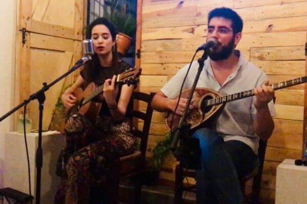 Καφενείο-Καϊμάκι-_-14_07_2019-_-Λεμεσός (1)
